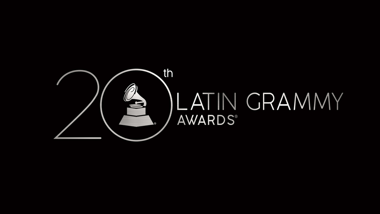 2019 Latin Grammys: Full Sail Grads on Multiple Nominated Projects - Hero image