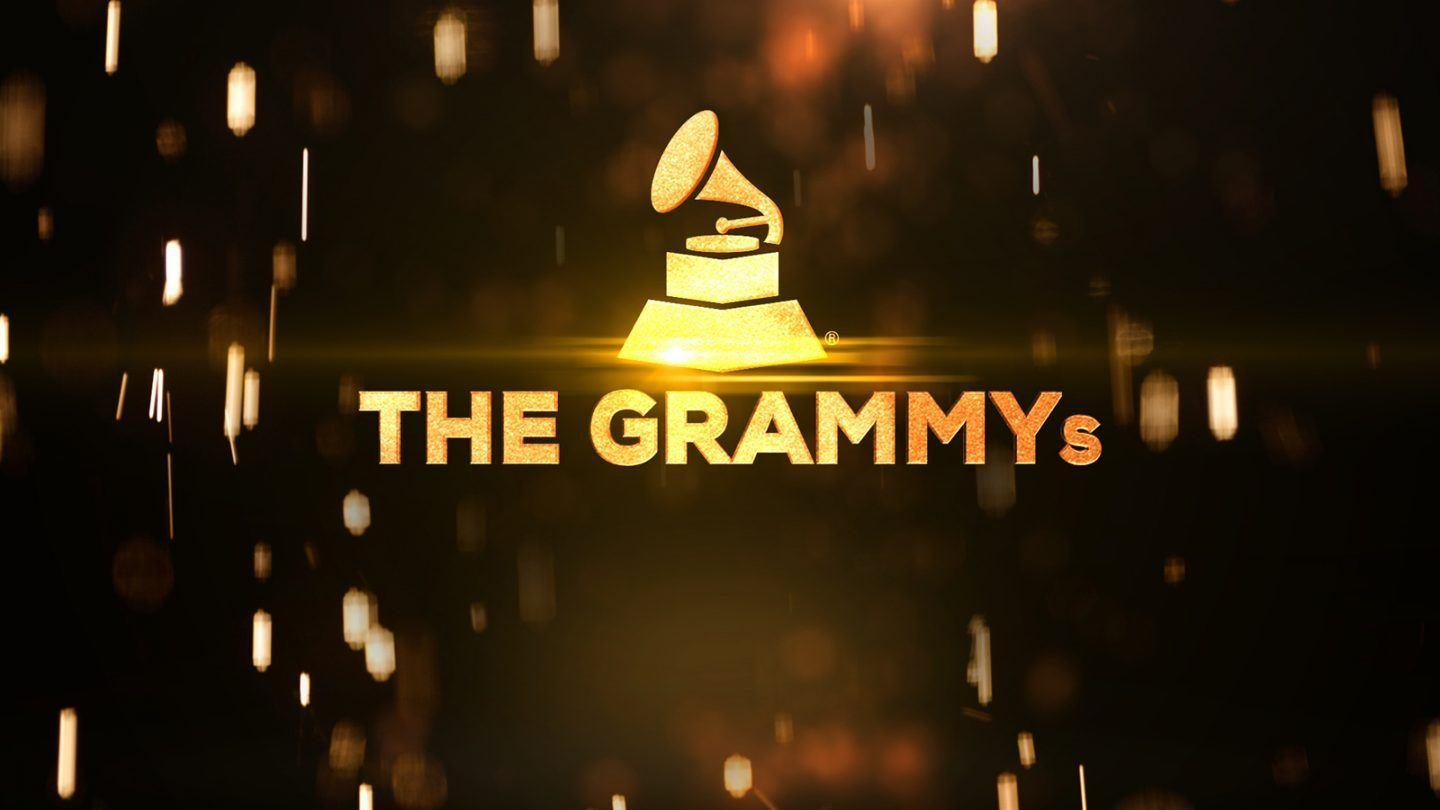 Full Sail Alumni on Nominated Projects at the 59th Annual GRAMMY Awards - Hero image