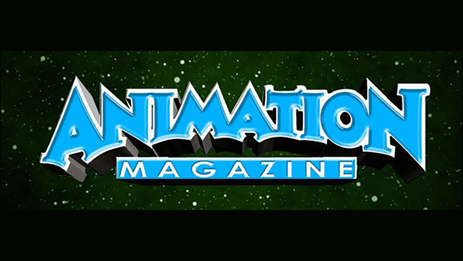 Animation Magazine Names Full Sail to its 'Top of the Class' - Hero image