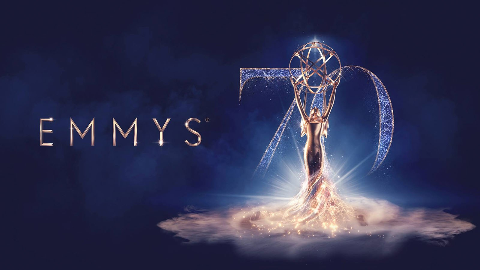 Beyond Cable: Dozens of Grads Work on Emmy-Nominated Streaming Shows - Hero image