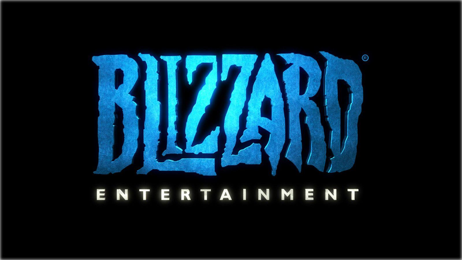 Blizzard Entertainment Visits Full Sail's Campus - Hero image