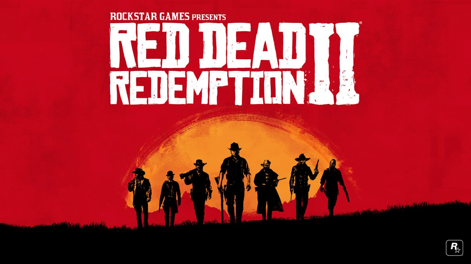 Dozens of Full Sail Grads Work on 'Red Dead Redemption 2' - Hero image