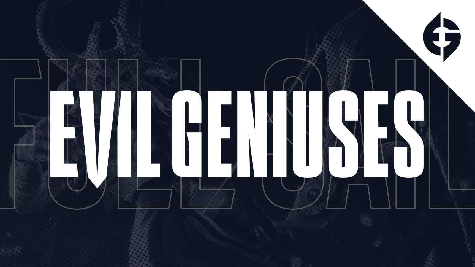 Esports Organization Evil Geniuses Brings on Full Sail Interns - Hero image