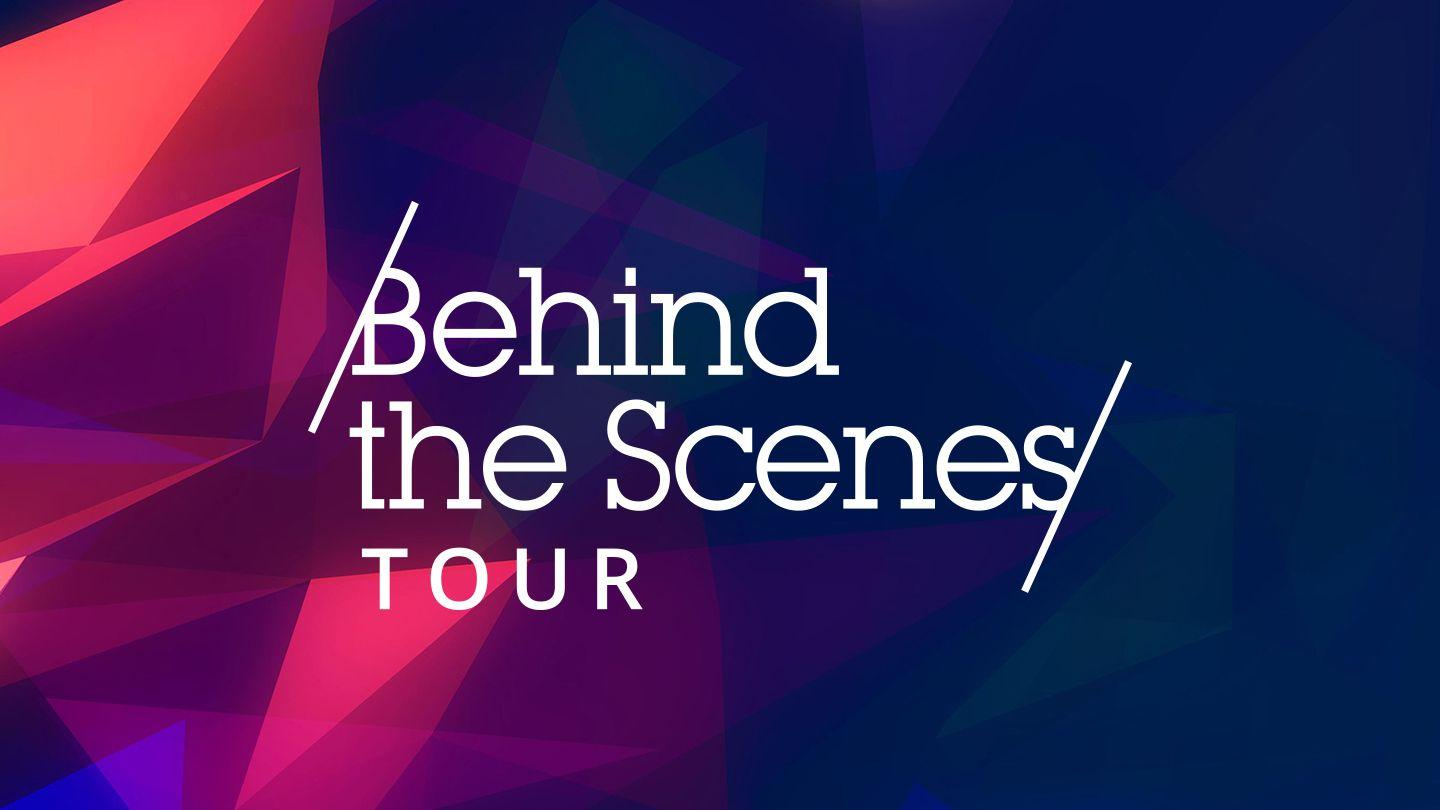 Full Sail's September Behind the Scenes Tour Features Panel of Distinguished Alumni - Hero image