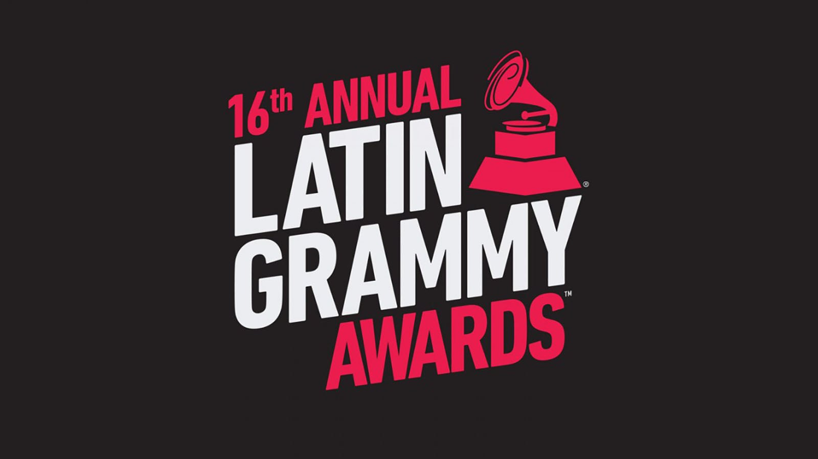Full Sail Alumni at the Latin GRAMMY Awards - Hero image