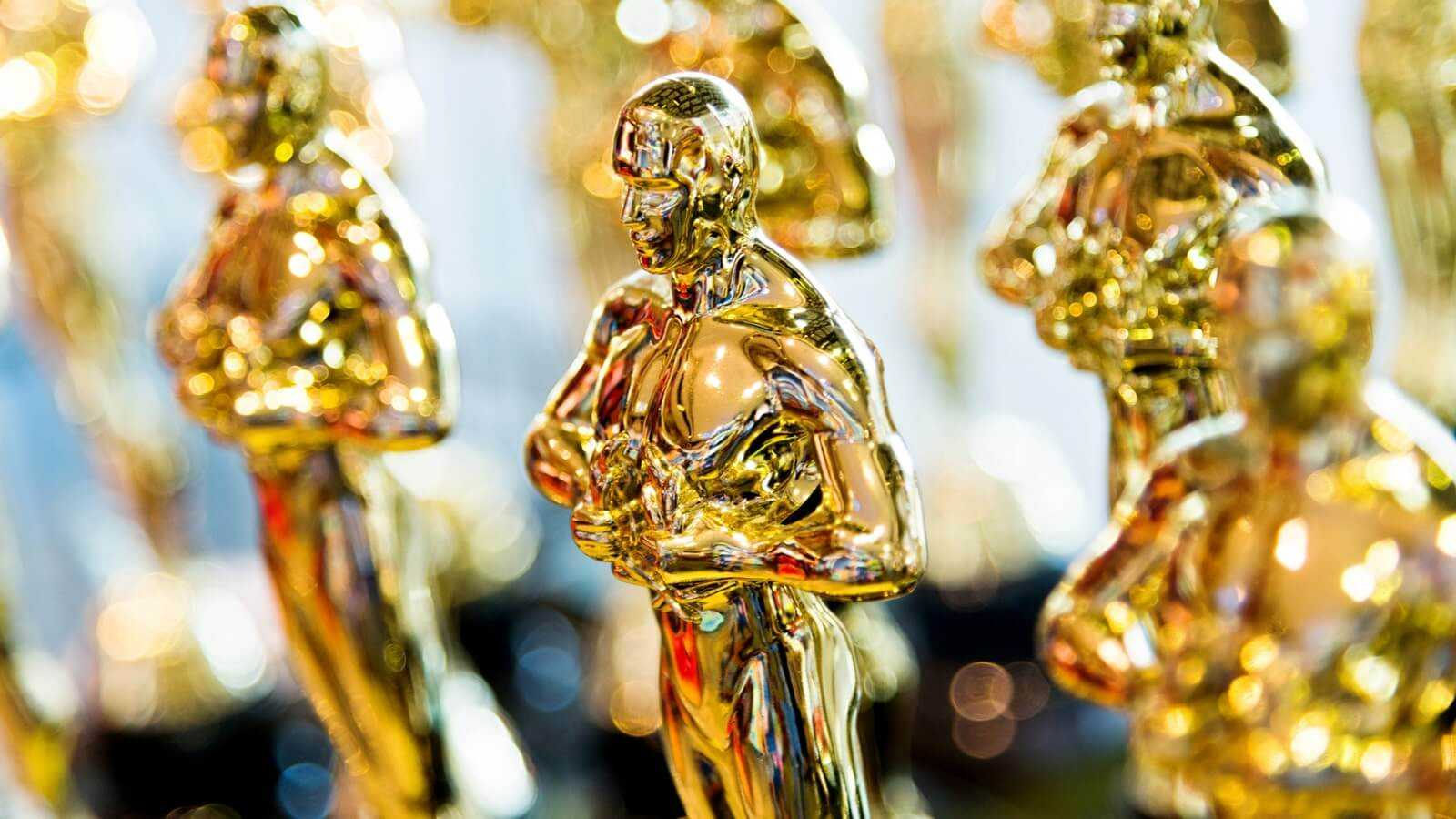 Full Sail Alumni Credited on Oscar-Nominated Projects - Hero image