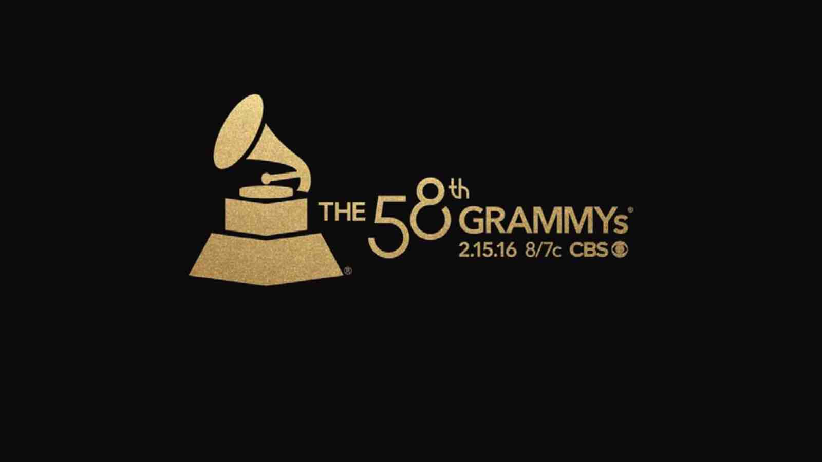 Full Sail Alumni on Nominated Projects at the 58th Annual GRAMMY Awards - Hero image