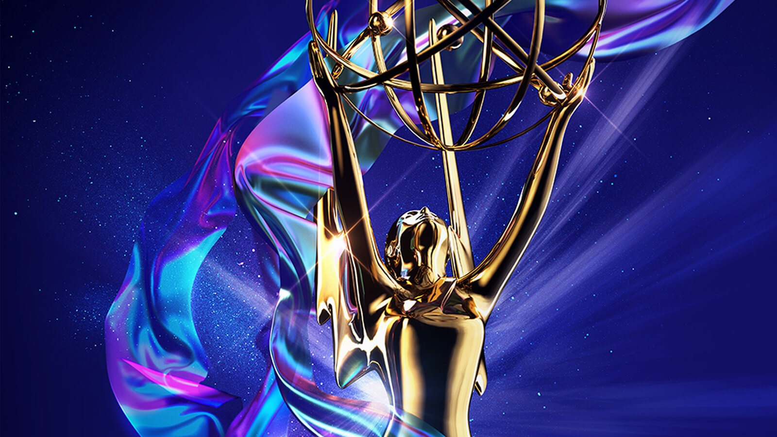 270+ Full Sail Grads Credited on 2020's Emmy-Nominated Shows - Hero image