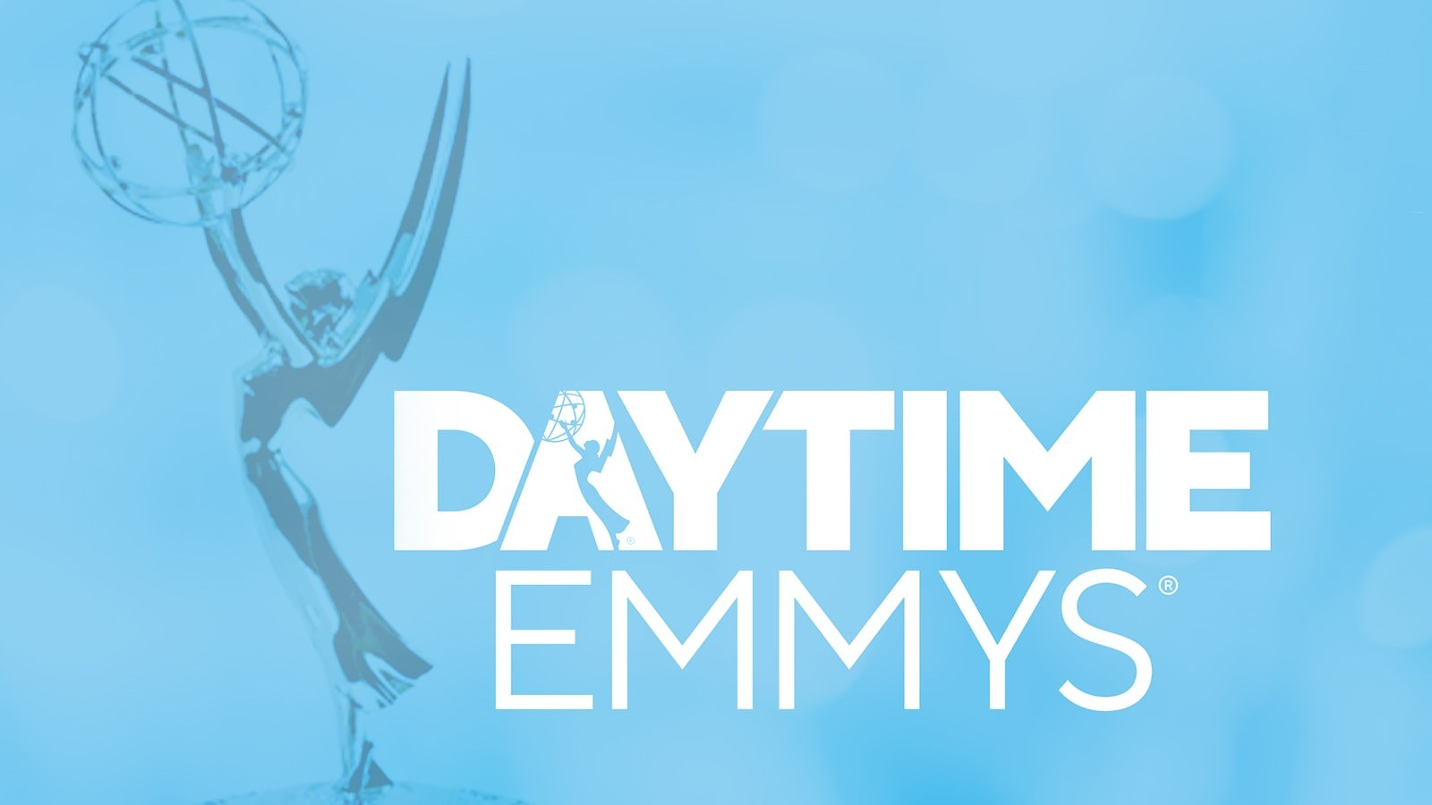 More Than 80 Full Sail Grads Worked on This Year's Daytime Emmy-Nominated Shows - Hero image