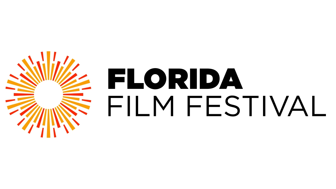 Full Sail Sponsors the 25th Annual Florida Film Festival - Hero image