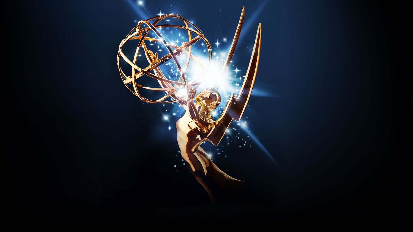 Grads Credited on 66th Annual Primetime Emmy Award Winners - Hero image