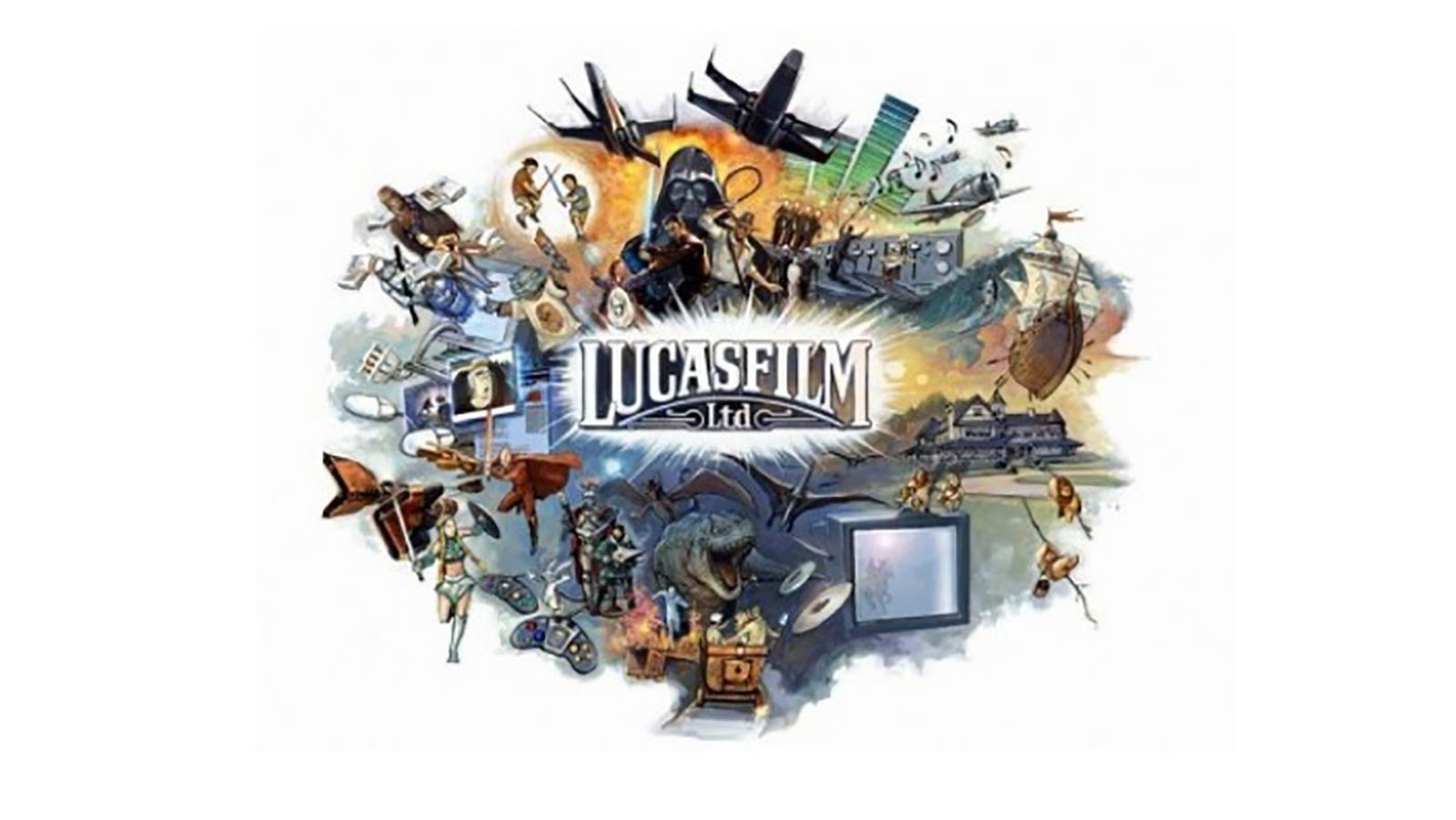 Students Learn About Internship Opportunities at Lucasfilm's Jedi Academy Program - Hero image