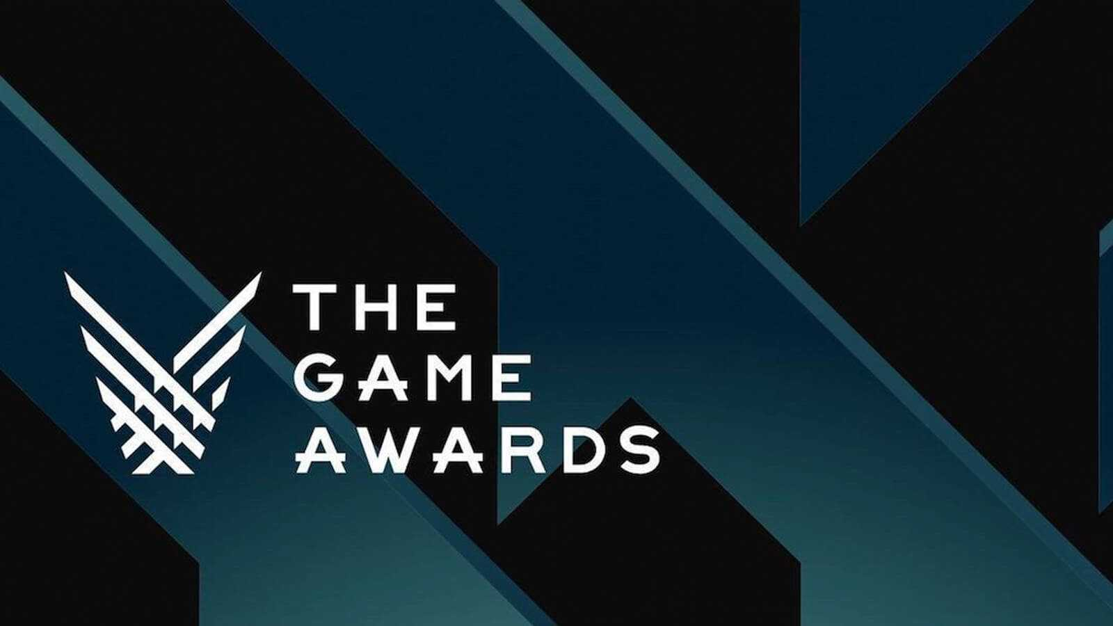 The Game Awards 2018: Full Sail Grads on Winning and Nominated Games - Hero image
