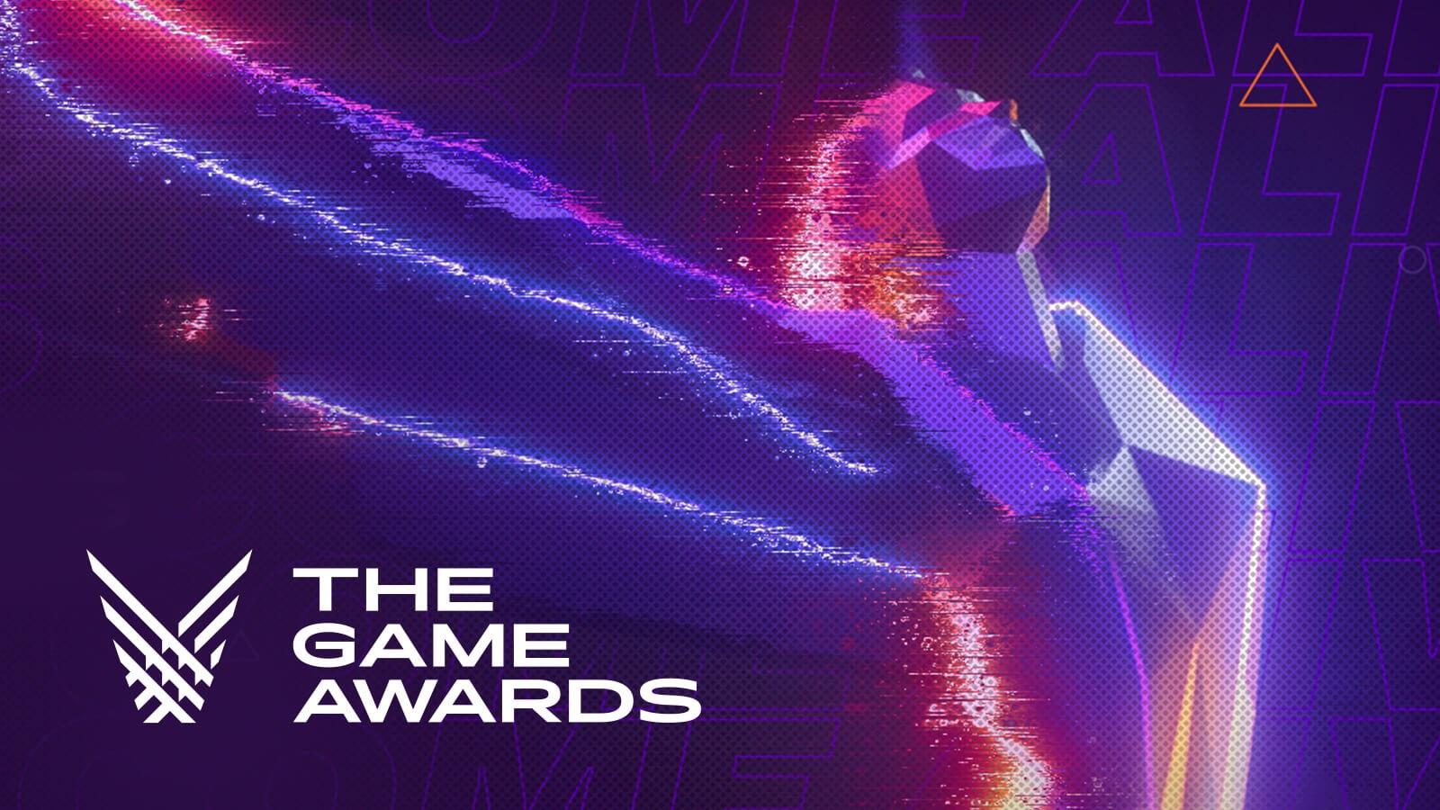 The Game Awards 2019: 200+ Full Sail Grads on the Year's Best Games - Hero image