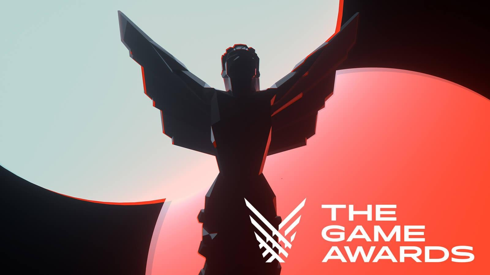 The Game Awards 2020: 250+ Full Sail Grads Credited on the Year's Biggest Games - Hero image