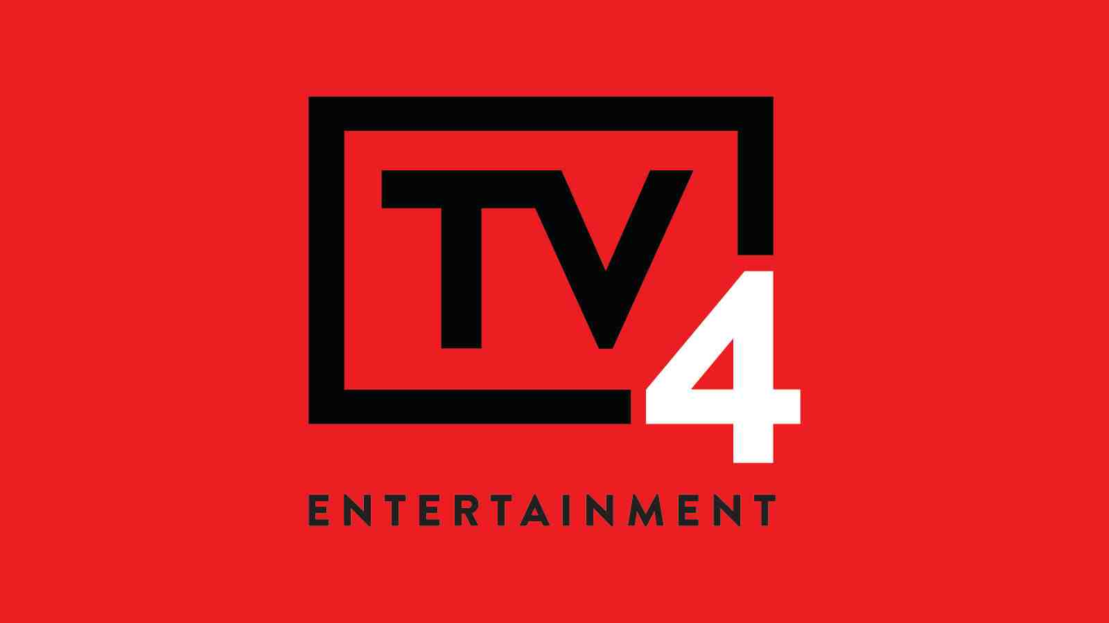 TV4 Entertainment Announces Partnership with Full Sail - Hero image