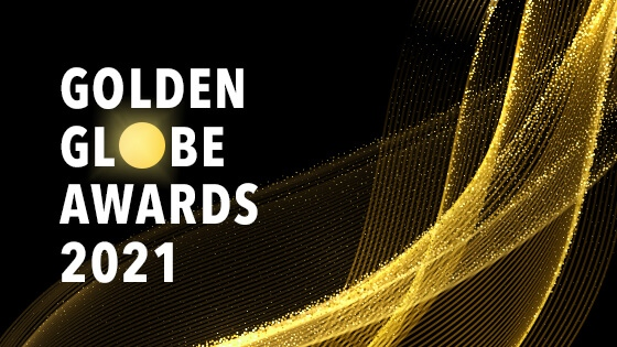 Featured story thumb - 125 Plus Full Sail Grads Worked On This Years Golden Globe Nominees Mob