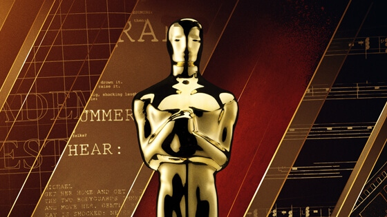 Featured story thumb - 140 Plus Full Sail Grads Worked On This Years Oscar Nominated Films Mob