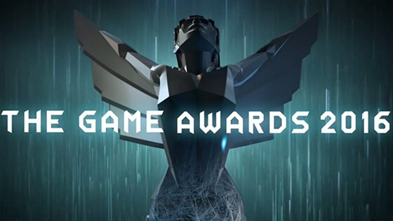 Featured story thumb - 2016 Game Awards Mob