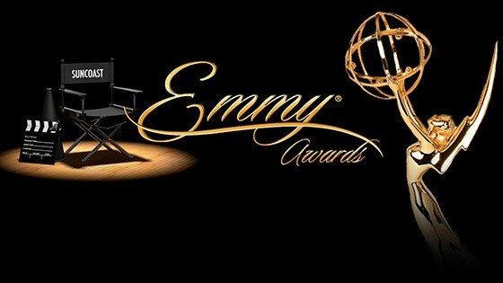 Featured story thumb - 2017 Emmys Mob