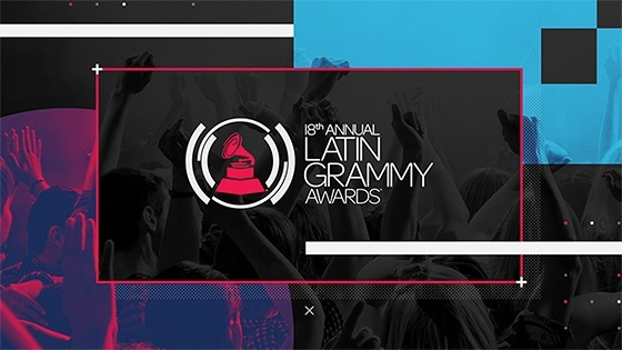 Featured story thumb - 2017 Latin Grammys Mobile
