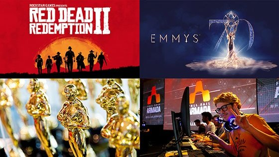 Featured story thumb - 2018 At Full Sail Accolades And Awards Mob