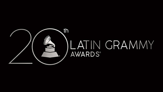 Featured story thumb - 2019 Latin Grammys Full Sail Grads On Mulitple Nominated Projects Mob