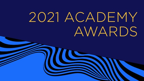 Featured story thumb - 2021 Academy Awards 80 Plus Grads Credited On Nominated Films Mob