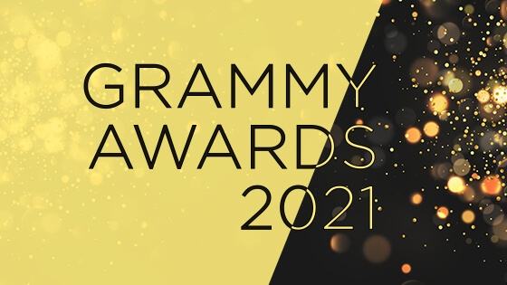 Featured story thumb - 50 Plus Grads On Grammy Nominated Projects Mob