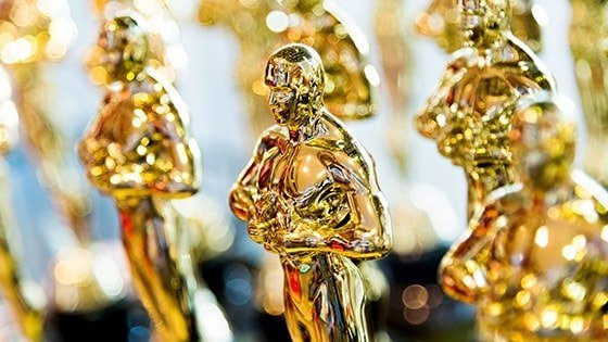Featured story thumb - Oscars 560X315