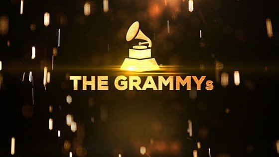 Featured story thumb - Alumni 59Th Grammys Mob