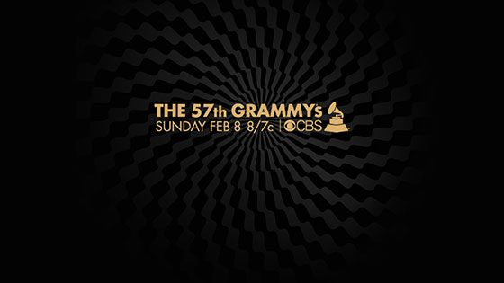 Featured story thumb - Alumni Credited On 57Th Annual Grammy Award Nominated Projects Mob