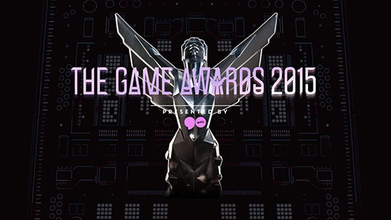 Featured story thumb - Alumni Credited On Nominated Projects At The Game Awards 2015 Mob