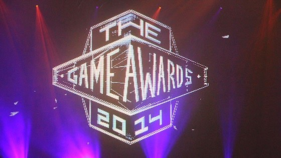 Featured story thumb - Alumni Credited On Winning Projects At The Game Awards 2014 Mob