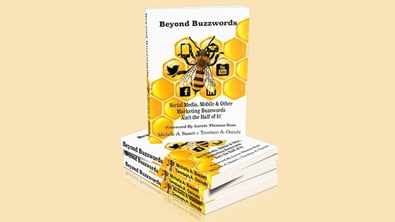 Featured story thumb - Beyond Buzzwords Two Grads Self Publish A Book On The Ins And Outs Of Internet Marketing Mobile
