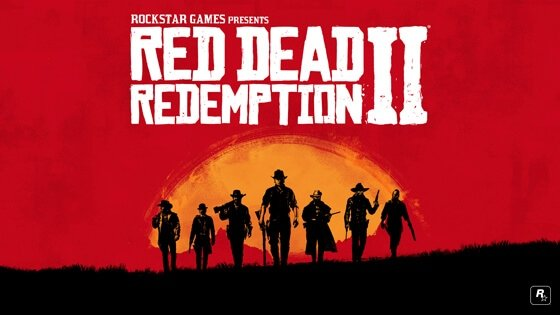 Featured story thumb - Dozens Of Full Sail Grads Work On Red Dead Redemption 2 Mob