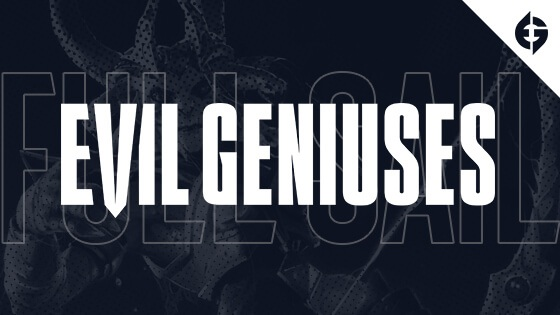 Featured story thumb - Esports Organization Evil Geniuses Brings On Full Sail Interns Mob