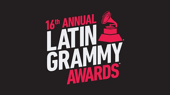 Featured story thumb - Full Sail Alumni At The Latin Grammy Awards Mob