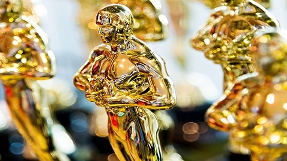 Featured story thumb - Full Sail Alumni Credited On Oscar Nominated Projects Mob