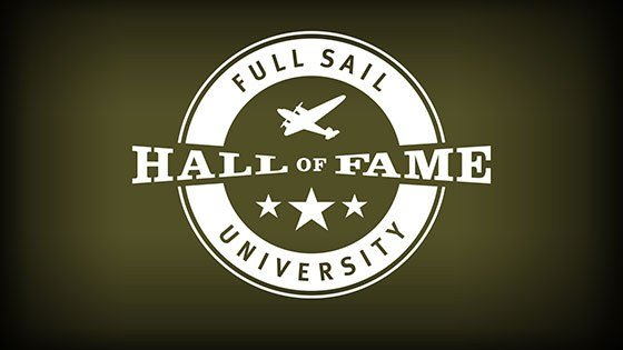 Featured story thumb - Full Sail Announces 6Th Annual Hall Of Fame Induction Class Mob