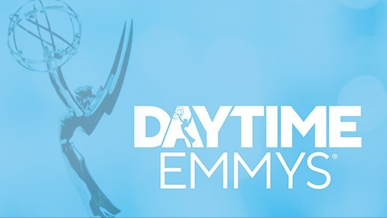 Featured story thumb - Full Sail Grads Worked On This Years Daytime Emmy Nominated Shows Mob