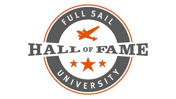 Featured story thumb - Full Sail Hall Of Fame Inductees Announced 2012 Mob