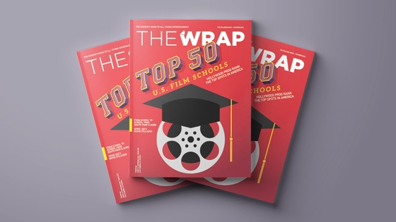Featured story thumb - Full Sail Named To Top 50 Film Schools List By The Wrap Mob