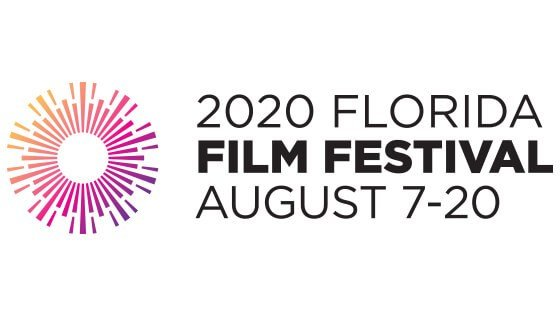 Featured story thumb - Full Sail Returns As Sponsor For 29Th Annual Florida Film Festival Mob