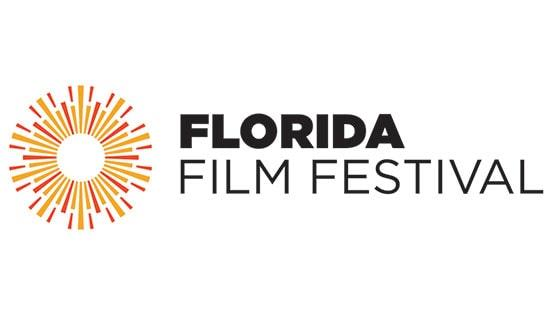 Featured story thumb - Full Sail Sponsors The 25Th Annual Florida Film Festival Mobile