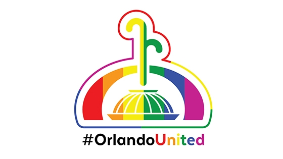 Featured story thumb - Full Sail Stands With Orlando Mob