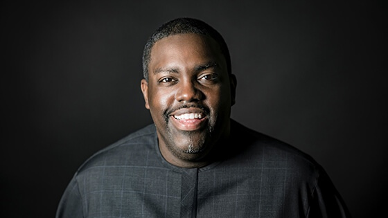 Featured story thumb - Grad William Mcdowell Shines In The Gospel Music Industry Mob