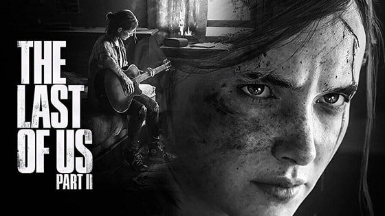 Featured story thumb - Grads Credited On The Last Of Us Part Ii Mob