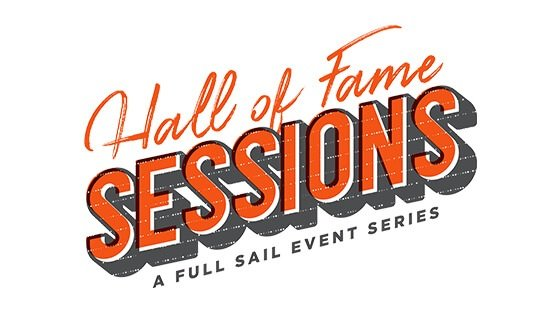Featured story thumb - Hall Of Fame Sessions Bring Esteemed Alumni Back With Virtual Panels Mob