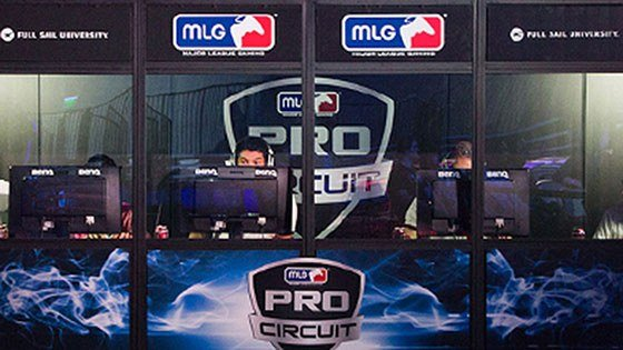 Featured story thumb - Major League Gamings 2014 Call Of Duty U S Championship To Be Held In Full Sail Live Hero Mob